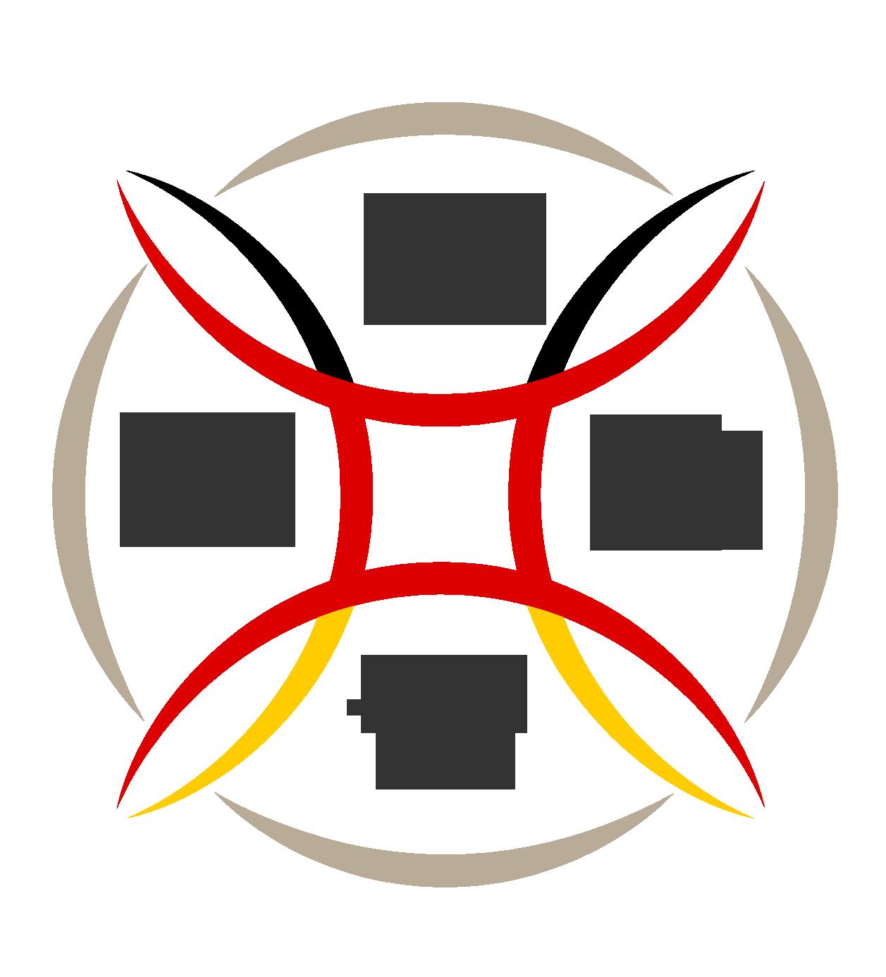 德国新华侨华商联合会